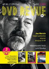 DVD Revue 9 - 3 DVD