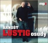 Osudy - CDmp3