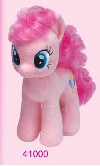 My Little Pony Pink