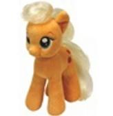 Plyš My little pony Lic APPLE JACK