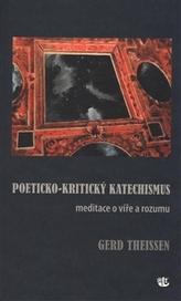 Poeticko-kritický katechismus