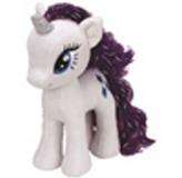 Plyš velká My little pony Lic RARITY
