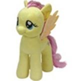 Plyš velká My little pony Lic FLUTTERSHY