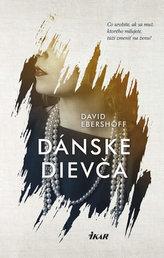 Dánske dievča
