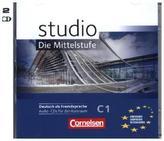 Studio d C1