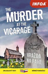 The Murder at the Vicarage/Vražda na faře