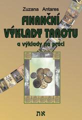 Finanční výklady tarotu a výklady na práci