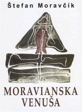 Moravianska Venuša