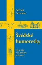 Švédské  humoresky