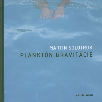 Planktón gravitácie