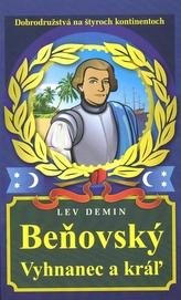 Beňovský Vyhnanec a kráľ