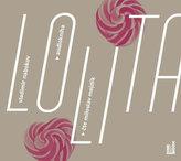Lolita - CDmp3 (Čte Miloslav Mejzlík)