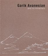 Garik Avanesian