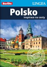 LINGEA CZ - Polsko - inspirace na cesty-2.vydání