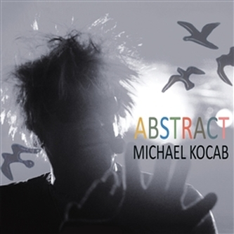 Abstract - Michael Kocáb