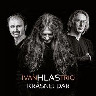 Krásnej dar - Ivan Hlas