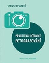 Praktická učebnice fotografování
