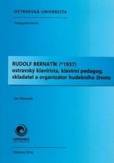Rudolf Bernatík (1937)