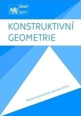 Konstruktivní geometrie, 3. vydání