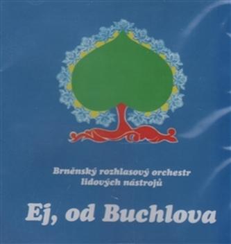 Ej, od Buchlova