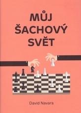 Můj šachový svět - Limitované číslované vydání
