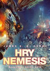 Hry Nemesis