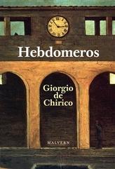 Hebdomeros