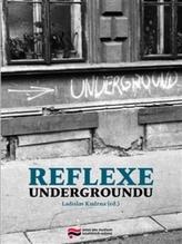 Reflexe undergroundu