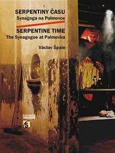 Serpentiny času