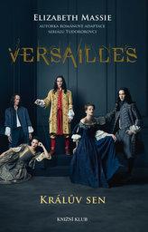 Versailles - Králův sen