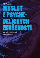 Myslet z psychedelických zkušeností