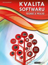 Kvalita software