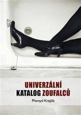 Univerzální katalog zoufalců