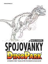 DinoPark - Spojovánky