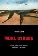Mukl 010806