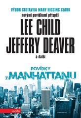 Povídky z Manhattanu