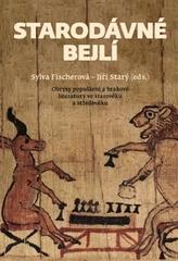 Starodávné bejlí