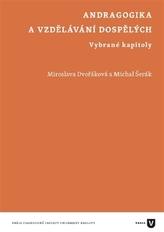 Marburger Karzer-Buch