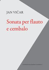 Sonata per flauto e cembalo