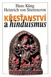 Křesťanství a hinduismus