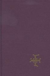 Jednotný katolícky spevník 77.vydanie