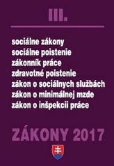 Zákony 2017 III.