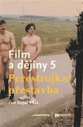 Film a dějiny V.
