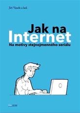 Jak na Internet