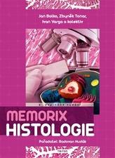Memorix histologie