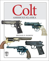 COLT - Americká klasika