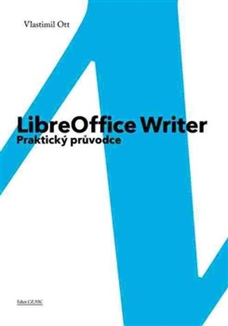 LibreOffice Writer - Vlastimil Ott