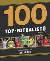 100 Top-fotbalistů