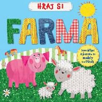 Farma - Hraj si - neuveden