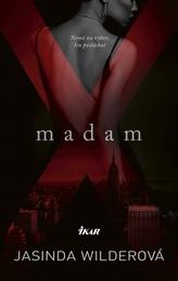 Madam X
